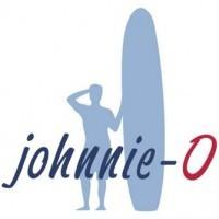 Johnnie-O*